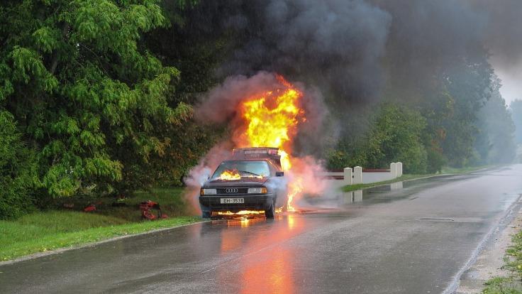 car-accident-2789841_1280.jpg