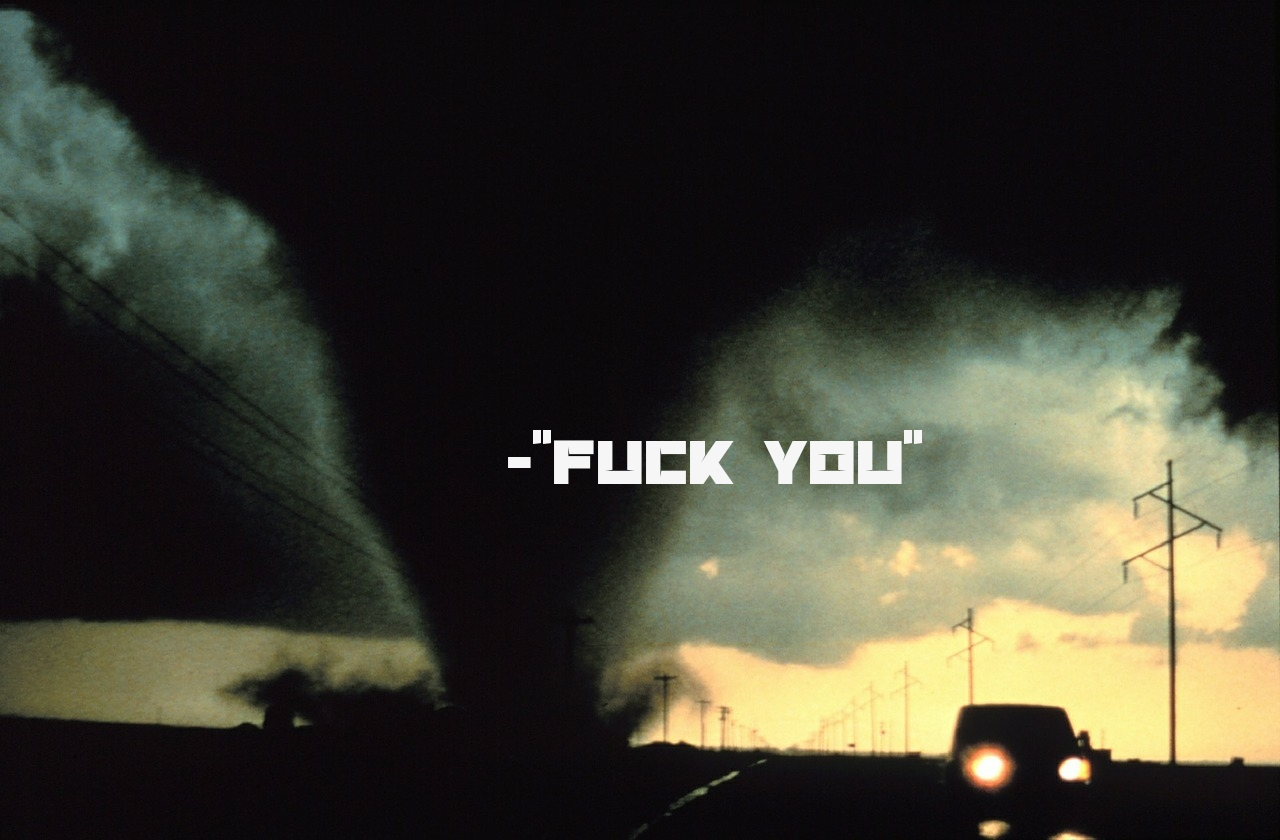 Tornado dating Gratis Dating Dubai
